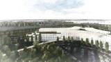 Ważny krok w budowie Nowego Szpitala Onkologicznego. Wybrano koncepcję funkcjonalno - użytkową