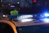 Szok. 28-latek usiłował zgwałcić mężczyznę pod dyskoteką w Zielonej Górze