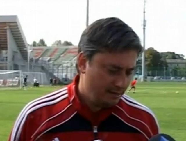 PSV Eindhoven-Legia Warszawa skrót meczu bramka