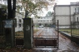 Horror podopiecznych domu schronienia w Zgierzu. Fałszywy ksiądz, który prowadził dom grozy, chce poddać się karze