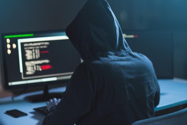 Cyberprzestępcy cały czas szukają nowych lub udoskonalają znane sposoby na wykradanie danych.