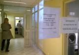 9-latka zmarła na grypę w Bielsku-Białej. Wcześniej była u lekarza rodzinnego. Do szpitala trafiła w ciężkim stanie, traciła przytomność