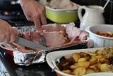 Te artykuły żywnościowe mieszkańcy Podlaskiego jedzą najczęściej. Na co mamy największy apetyt?