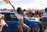 Japfest 2017. Święto japońskiej motoryzacji pod koniec lipca