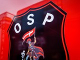 OSP pod okiem polityków przed wyborami? Kto przeciągnie strażaków ochotników na swoją stronę
