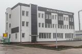 Dodatkowy punkt szczepień masowych w Sępólnie w Inkubatorze Przedsiębiorczości