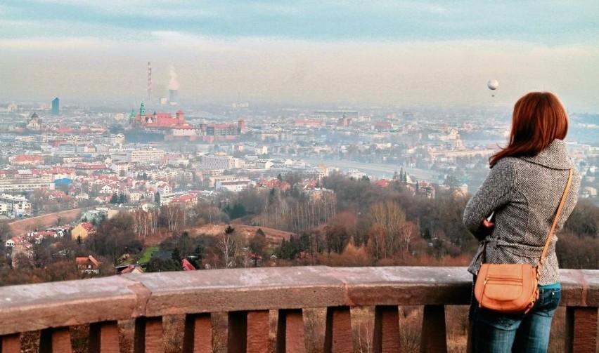 Czy w dni, kiedy smog jest najbardziej uciążliwy, będziemy rzadziej korzystać z samochodów?