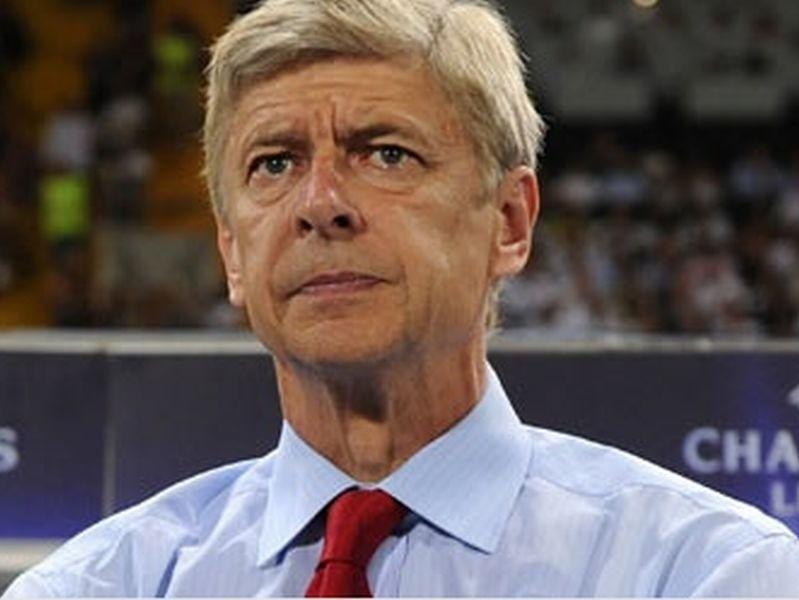 Olympique Marsylia Arsenal Londyn transmisja TV online
