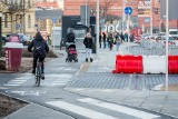 Infrastruktura rowerowa w Bydgoszczy. Gdzie w 2021 roku powstaną nowe ścieżki rowerowe?
