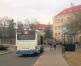 Dzieci z gdyńskiego Fikakowa pójdą do szkoły w innej dzielnicy. Rodzice oburzeni