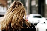 Co można wyczytać z ludzkiego włosa? Opowiada trycholog Anna Bury