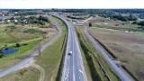 Nie tylko obwodnica. Pięć firm i konsorcjów złożyło oferty na ostatni z trzech odcinków drogi ekspresowej S6 między Słupskiem a Lęborkiem