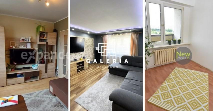 Ile trzeba wydać na najtańsze mieszkania w Toruniu i...