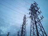 Wyłączenia prądu w woj. śląskim. Gdzie dziś nie będzie światła? Wykaz miast i ulic, gdzie nastąpią braki dostaw