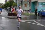 Bieg bez Granic w Raciborzu z 600 zawodnikami [ZDJĘCIA+WYNIKI]