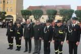 Dzień Strażaka w Kruszwicy