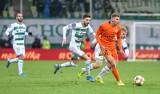 Oficjalnie: Totolotek Puchar Polski również zawieszony