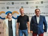 Opolscy przedsiębiorcy mogą dostać nawet 400 tys. złotych na rewolucję teleinformatyczną w firmie