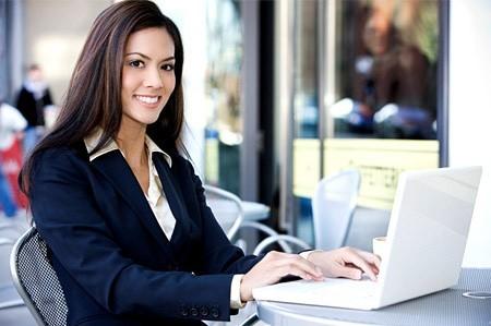 3 sposoby, jak nie przegapić zawodowej szansy