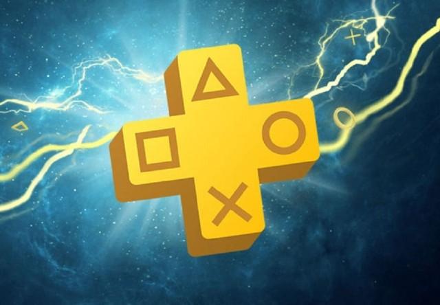 PlayStation Plus SIERPIEŃ 2019 - Dwie wysokobudżetowe gry za darmo?
