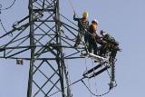 Region. Pół tysiąca osób jest nadal bez prądu