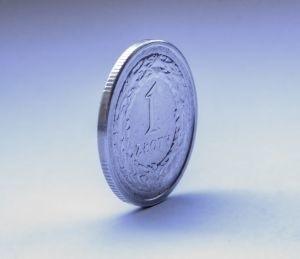 Wnioski o dofinansowanie działalności będą przyjmowane w PUP od 1 czerwca. (fot. sxc)