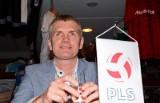 Paweł Zagumny zdradził, kiedy PlusLiga i Tauron Liga mogą zacząć nowy sezon. Są też niespodzianki