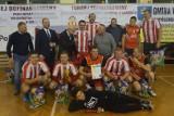 Jubileuszowy turniej dla rodzin Pro Familia-Cup już w niedzielę. Będzie zbiórka dla Kuby Procanina