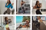 Topowe Instagramerki branży fitness 2020. Czyj profil warto obserwować?