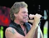 Bon Jovi w Gdańsku. Jak wielka była kasa?