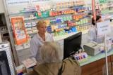 Leki droższe o ponad tysiąc złotych. Dramat ludzi po transplantacjach!