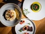 Restaurant Week już 8 września. Bierze w nim udział aż 20 restauracji ze Śląska. Sprawdź które i głosuj