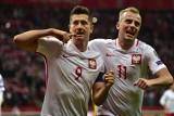 Paulo Sousa ogłosił skład reprezentacji Polski na EURO 2020. Kamil Grosicki na liście rezerwowej!