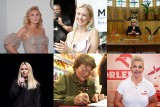 Kobiety sukcesu z Wielkopolski. Wśród nich są aktorki, naukowczynie, sportowczynie i wiele innych. Wiedzieliście o ich działalności?