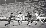 To już 40 lat od olbrzymiego triumfu Widzewa. Wielki Juventus na kolanach!