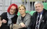 Michał Wiśniewski i Dominika Tajner na Pedro's Cup