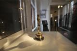 """Oscary 2021. Znamy polskiego kandydata. To film w reżyserii Małgorzaty Szumowskiej i Michała Englerta """"Śniegu już nigdy nie będzie"""""""