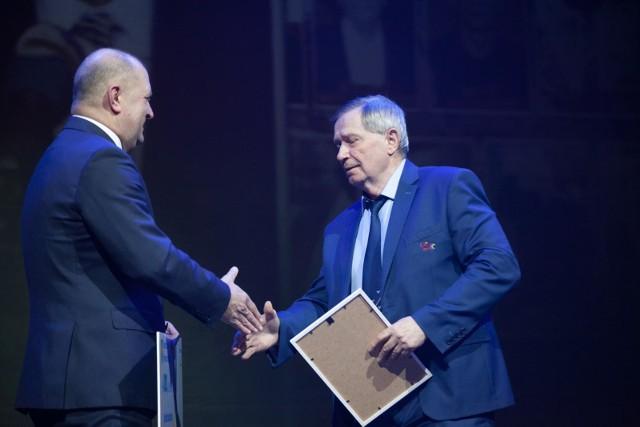 Ryszard Szewczyk