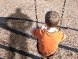 Kielce. Pozbawiony praw rodzicielskich, pijany ojciec, uprowadził syna! Policjanci zadziałali błyskawicznie
