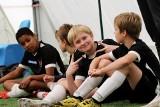 Akademia Kreatywnego Futbolu Poznań ma ambitne cele i podąża w dobrym kierunku. Stawiają na świetną bazę - halę PLEK i kadrę trenerską
