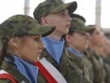 Piątkowy Poranny: Będzie nowa klasa mundurowa