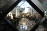 Od 20 czerwca koniec dyspensy od uczestnictwa w niedzielnej mszy świętej