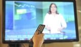 Płatne telewizje piszą do Brukseli w sprawie abonamentu. Nie chcą przekazywać danych o abonentach?