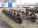 Skończyła się dzierżawa hali byłych ZNTK przez Warsztaty Wagonów Kolejowych