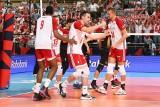 Marcin Komenda: Tyle meczów zagraliśmy w turnieju, że fajnie byłoby zakończyć go zdobyciem medalu [WIDEO]