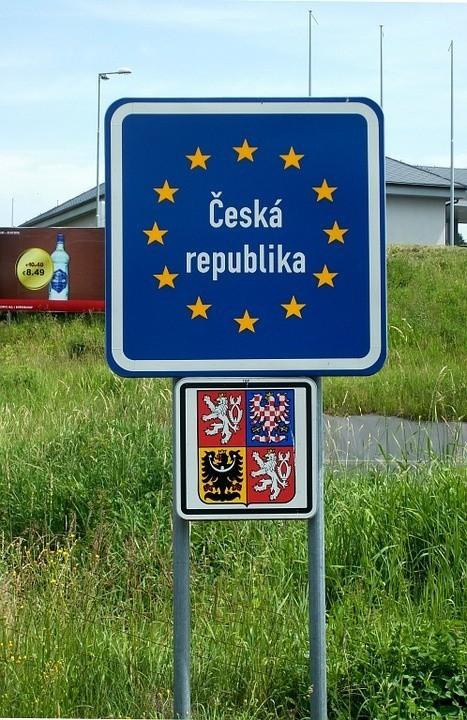 - Poprawa - gdy Czech usłyszy to słowo, może się przestraszyć. Oznacza ono wykonanie (poprava), ale również wykonanie wyroku, czyli egzekucję