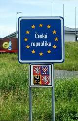 Uważaj na te czeskie słowa! Mogą wiele namieszać!