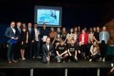 Startują dziennikarskie zajęcia dla licealistów - kółko dziennikarskie im. Wojciecha Słodkowskiego adresowane do uczniów liceów