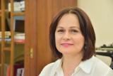 Konserwator zabytków Małgorzata Dajnowicz o parkach kulturowych. Jest szansa na powstanie drugiego w województwie