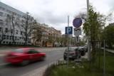 Wrocław: Większa strefa płatnego parkowania [MAPA]